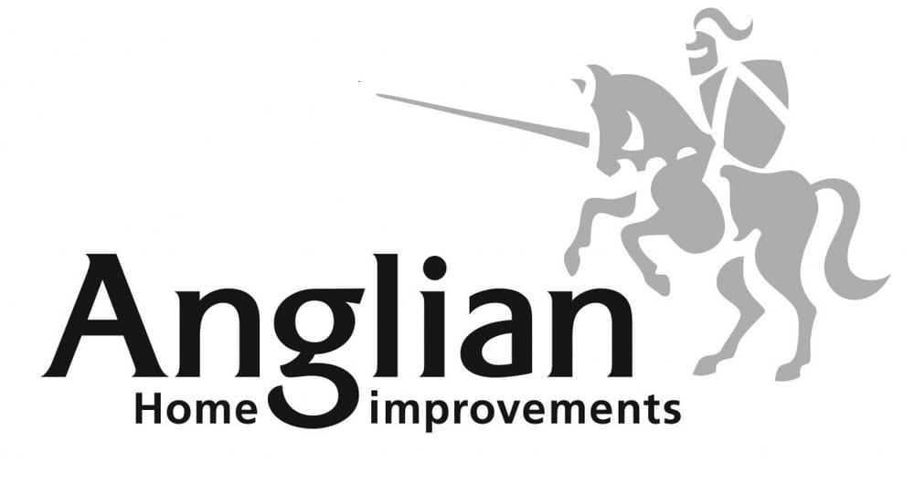 Anglian Home Improvements Contractors 48 George Street Hove United Kingdom Phone Number
