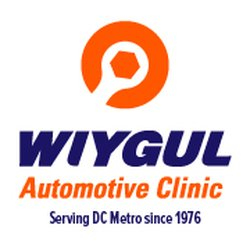 Wiygul Automotive Clinic 13 Photos 99 Reviews Auto Repair 6001 Lane Dr Alexandria Va Phone Number Yelp
