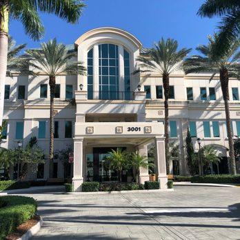 Seacoast Bank Palm Beach Gardens Fl
