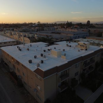 Ocean Seven Roofing Updated Covid 19 Hours Services 66 Photos 15 Reviews Roofing 15155 Stagg St Van Nuys Van Nuys Ca Phone Number Yelp
