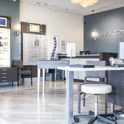 665688a1fca Optometrists in Lewisville - Yelp