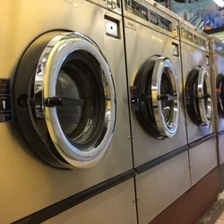 Best Laundromat Near Me - September 2019: Find Nearby