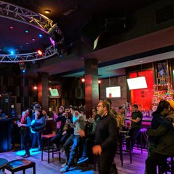 37+ Karaoke bars near me tonight information