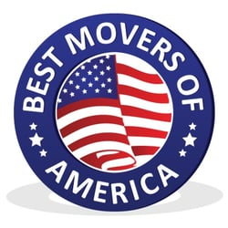 Movers In Lakewood Ranch Yelp