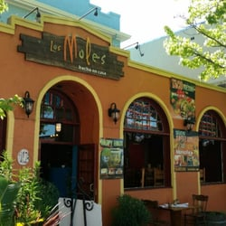 Mexican Restaurants In San Francisco Yelp