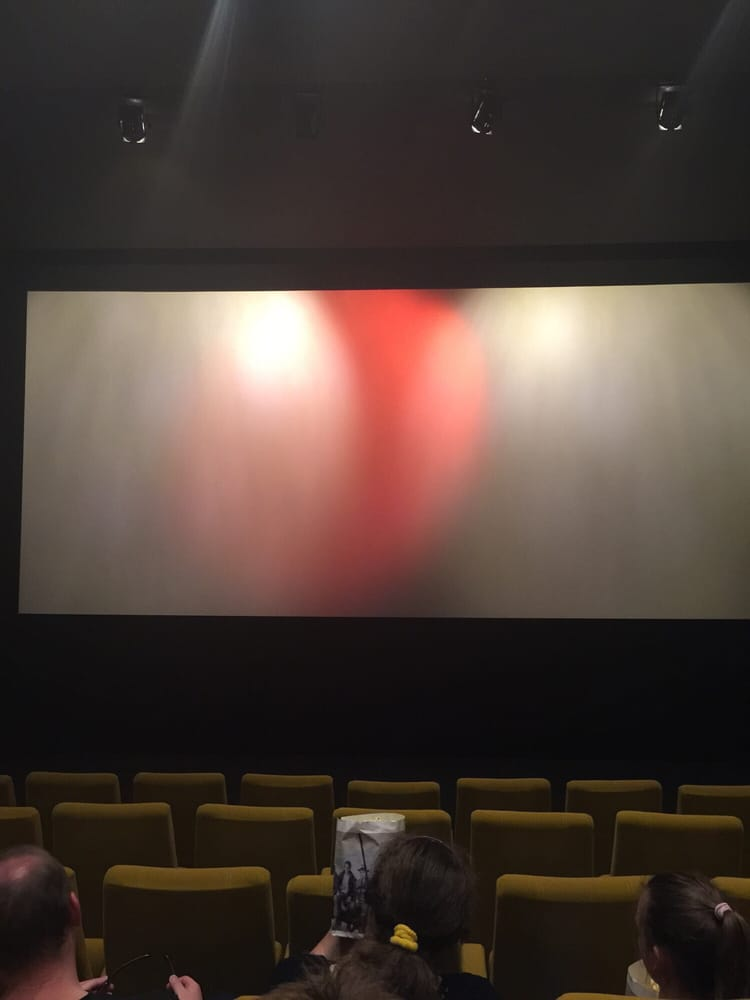 kino tölz programm
