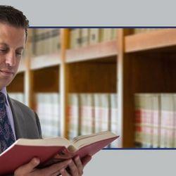 Lawyers in Philadelphia - Yelp