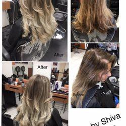 Hair Cuttery Oakton Va 22124 Last Updated August 2020 Yelp