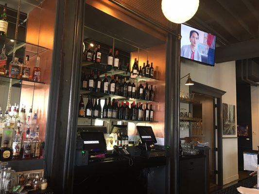 Venice Kitchen 368 Perkins Ext Memphis Tn Italian Mapquest