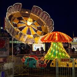 one loudoun carnival 2020