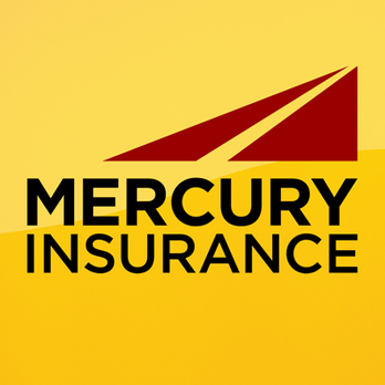 Mercury Insurance Group 14 Photos 227 Reviews Insurance