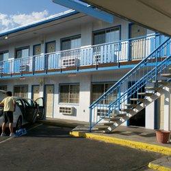 Regency Inn Suites