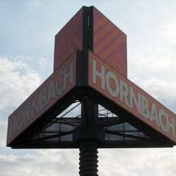 hornbach berlin gradestr