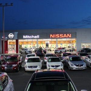 Mitchell Nissan Enterprise Al >> Mitchell Nissan 10 Reviews Car Dealers 1640 E Park Ave