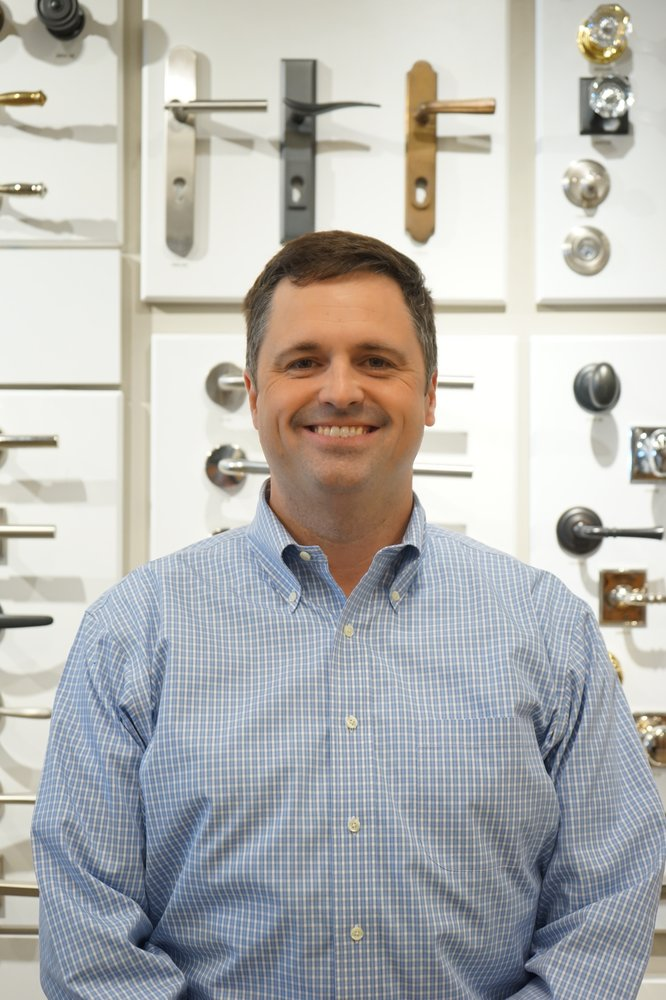 Simon S Hardware Bath 2019 All You Need To Know Before