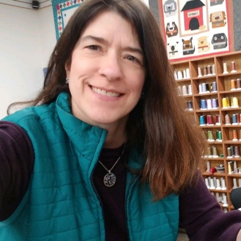 The Granary Quilt Shop 38 Photos 39 Reviews Fabric