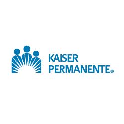 kaiser medical weight loss cost