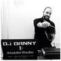 Photo of Dj Danny M.