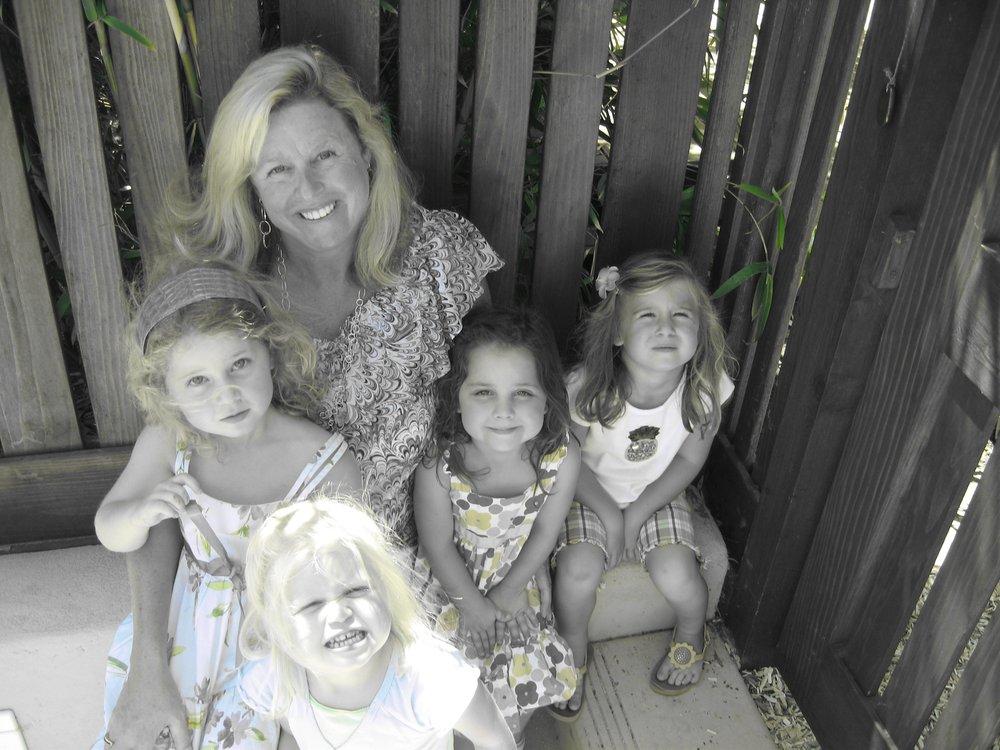 Del Mar Hills Nursery School 2019 All