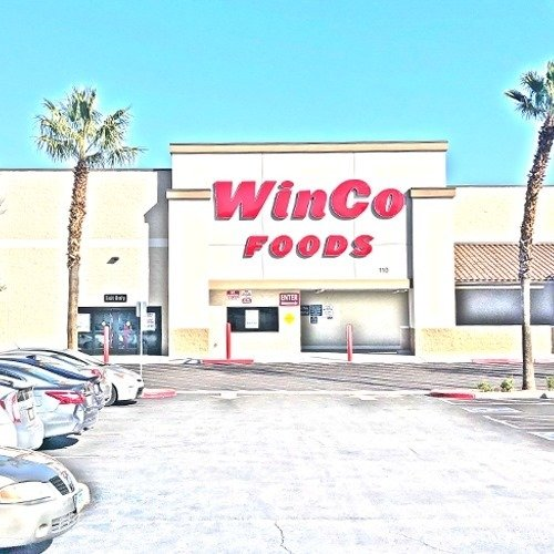 Awe Inspiring Winco Foods Ask The Community How Are The Cakes There That You Funny Birthday Cards Online Overcheapnameinfo