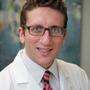 Photo of Dr. Rodney S.