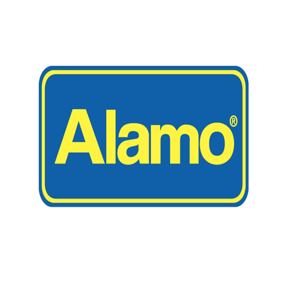 Alamo Rent A Car 80 billeder & 543 anmeldelser