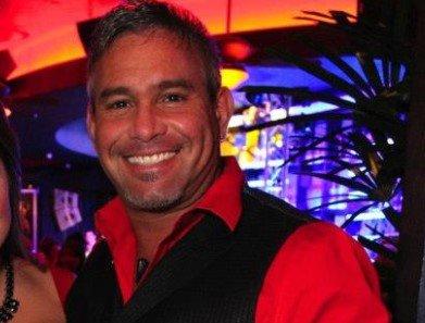 najbolji hookup bar u Vegasumrežne poslovne mogućnosti