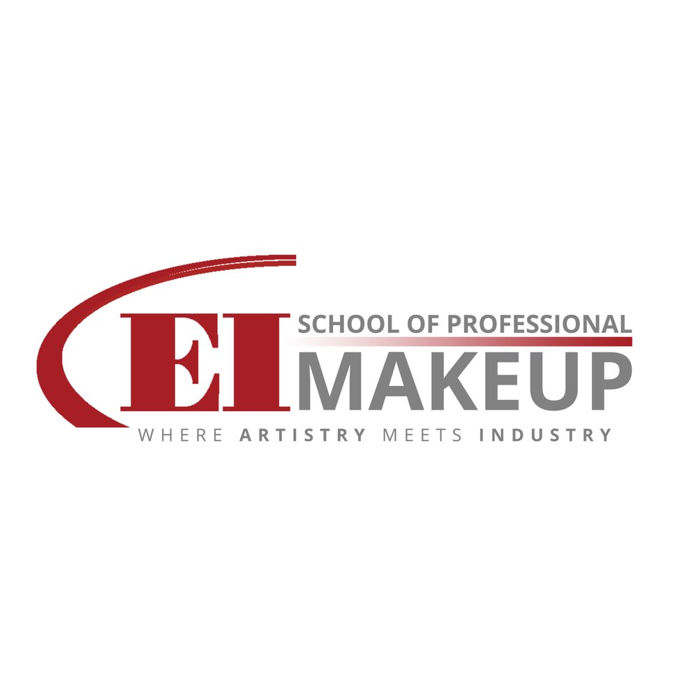 El Makeup School Hollywood Saubhaya