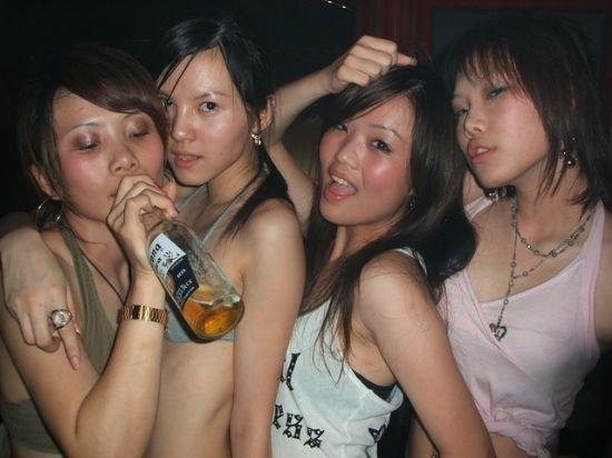 Humble texas strip club