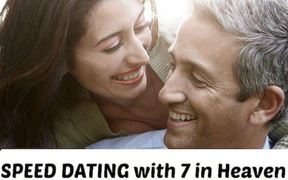 speed dating portugal hvordan man sletter kløver dating konto