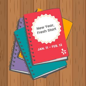 Yelp's New Year, Fresh Start