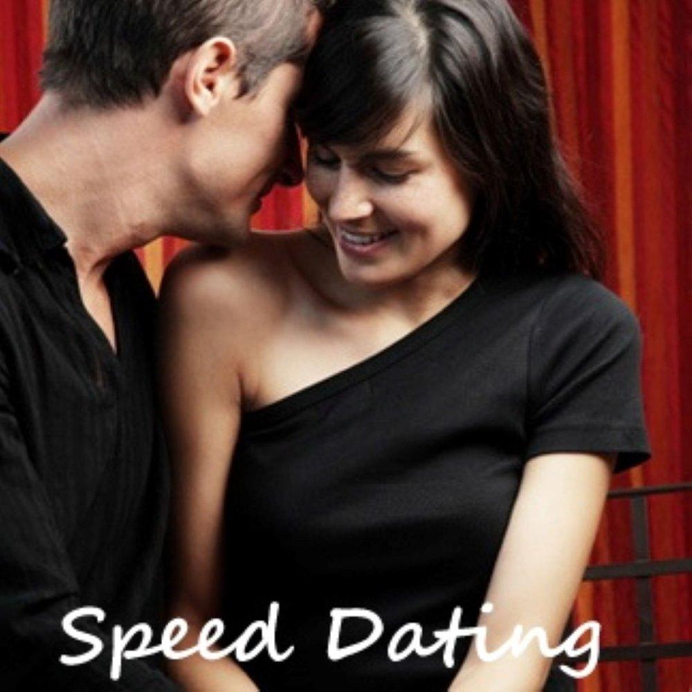 Vis kort. Skjul kort. En la nueva edición del Speed Dating y Singles Party que se celebrará en NuBel.