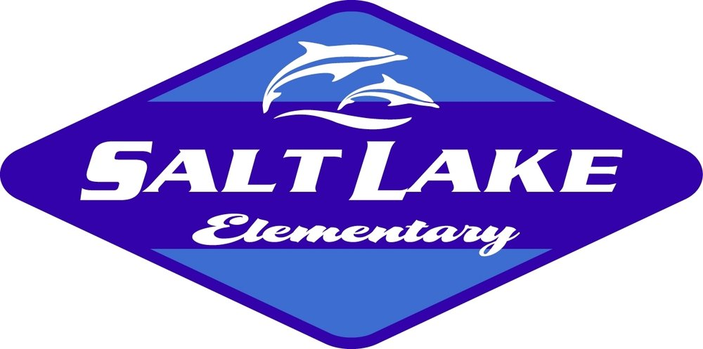 Image result for salt lake elementary school image