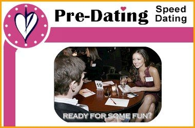 Speed dating louisville ky