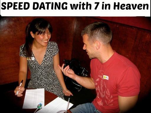 bare vært dating 4 måneder