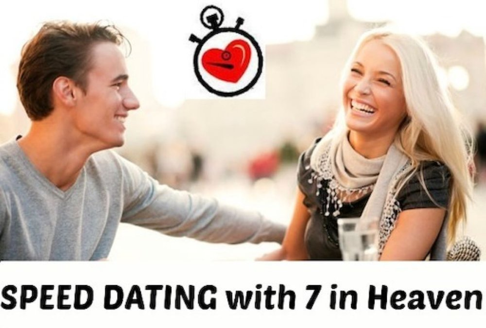 online dating pittsburgh