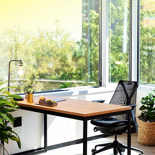 The Best 10 Shared Office Spaces In San Jose Ca Last Updated October 2020 Yelp