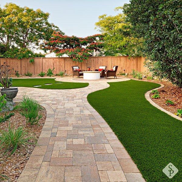 The Best 10 Landscaping In Eugene Or, Better Lawns And Gardens Eugene