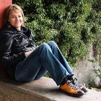 Susanne A.