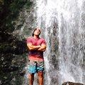 Keahi R. Avatar