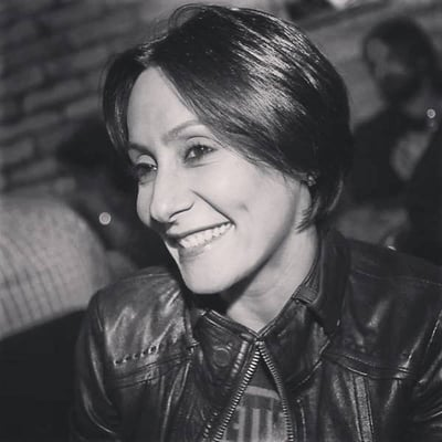 Flavia M.