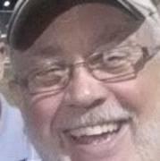 Ron T.
