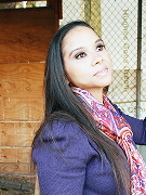 Tricia H.