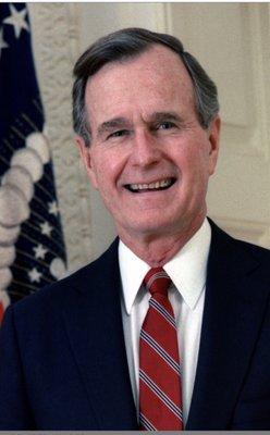 John B.