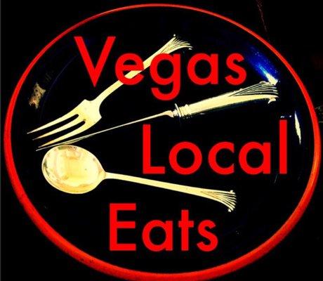 Vegas Local Eats X.