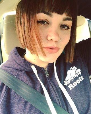 Jenna W.
