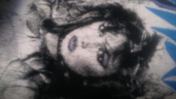 Mona G.