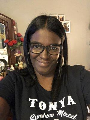 Tonya B.
