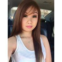 Tina P.