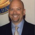 Todd B. Avatar